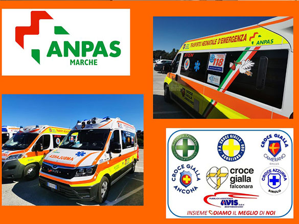 Read more about the article Trasporto Ospedali Riuniti Ancona