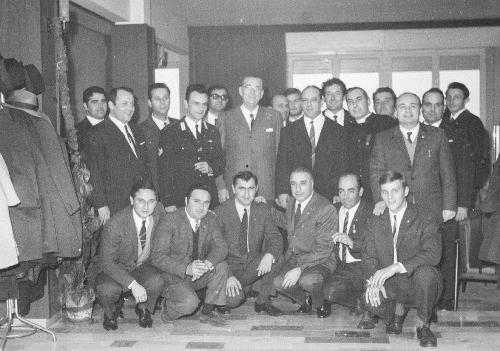 avis-montemarciano-1968