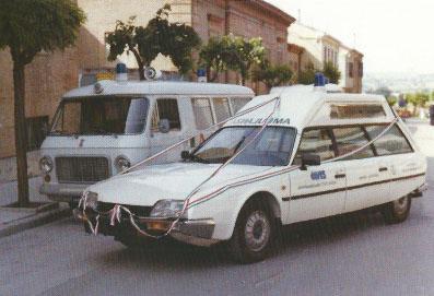 avis-montemarciano-prima-ambulanza