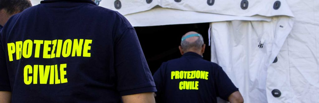 pa-avis-montemarciano-banner-protezione-civile