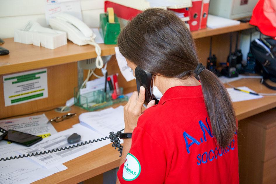 avis-montemarciano-volontari-centralinisti