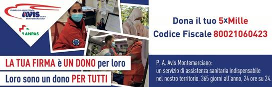 pa-avis-montemarciano-5x1000-pagina-sostienici