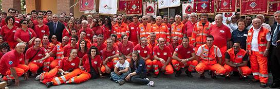 pa-avis-montemarciano-diventa-volontario-pagina-sostienici
