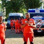 pa-avis-montemarciano-inaugurazione-nuova-ambulanza1