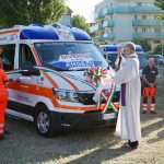 pa-avis-montemarciano-inaugurazione-nuova-ambulanza2