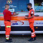 pa-avis-montemarciano-inaugurazione-nuova-ambulanza3