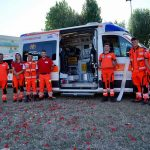 pa-avis-montemarciano-inaugurazione-nuova-ambulanza4