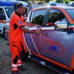 pa-avis-montemarciano-inaugurazione-nuova-ambulanza5