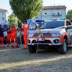 pa-avis-montemarciano-inaugurazione-nuova-ambulanza6
