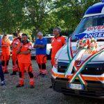 pa-avis-montemarciano-inaugurazione-nuova-ambulanza7