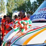 pa-avis-montemarciano-inaugurazione-nuova-ambulanza8