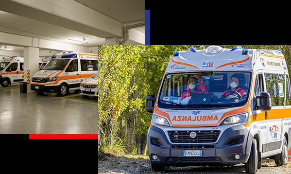 pa-avis-montemarciano-servizi-trasporti